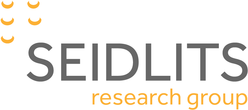 Seidlits Research Group